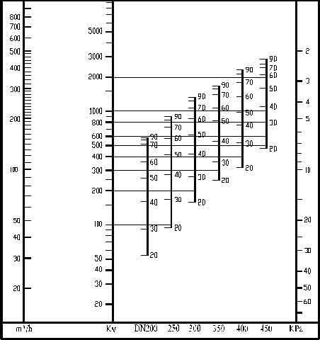 电路 电路图 电子 原理图 452_480